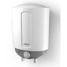 TESY Compact Line над мойкой 6 л. мокр. ТЭН 1,5 кВт (GCA 0615 M01 RC)