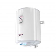 Бойлер TESY BiLight верт. SLIM 30 л. мокр. ТЭН 1,2 кВт (GCV 303512 B11 TSR)