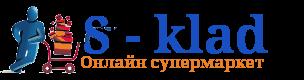 vodosnabjenie.s-klad.com.ua