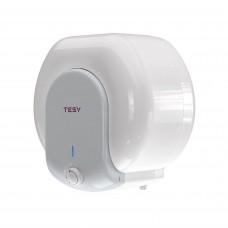 TESY Compact Line над мойкой 10 л. мокр. ТЭН 1,5 кВт (GCA 1015 L52 RC)