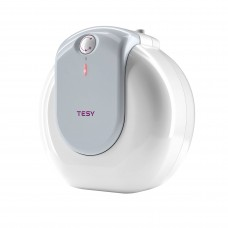 TESY Compact Line под мойкой 10 л. мокр. ТЭН 1,5 кВт (GCU 1015 L52 RC)